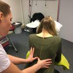 stoelmassage massage evenementen