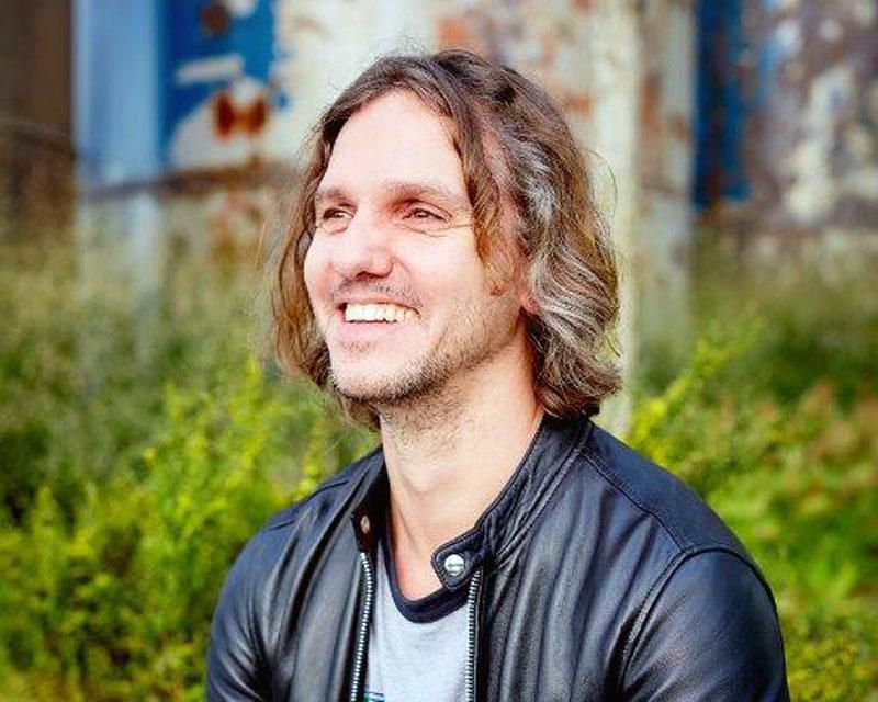 Online lezing met Ferry Zandvliet