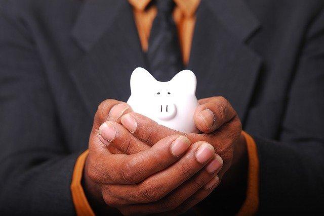 bedrijfsmassage, geld besparen
