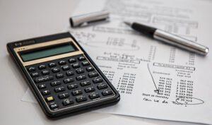 Werkkostenregeling, belastingdienst