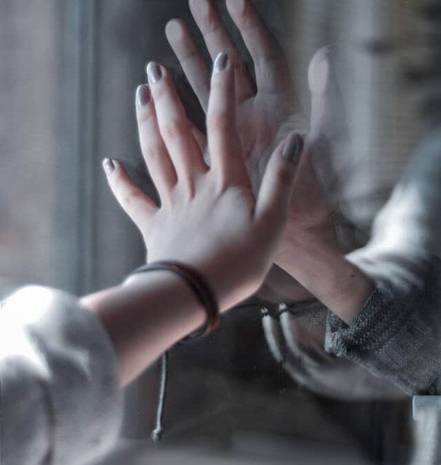 Aanraken? Ja, graag!